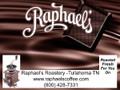 Rich, Bavarian dark chocolate.