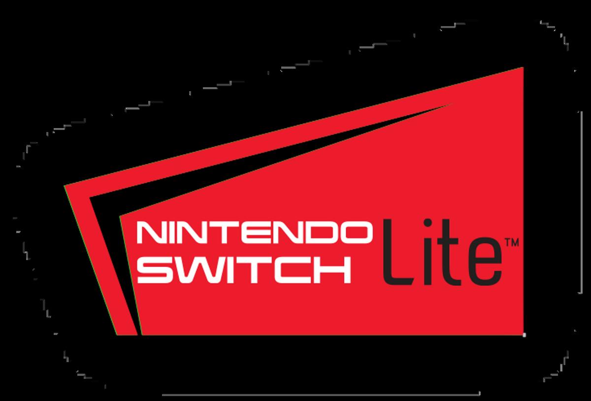 Nintendo Switch Lite™