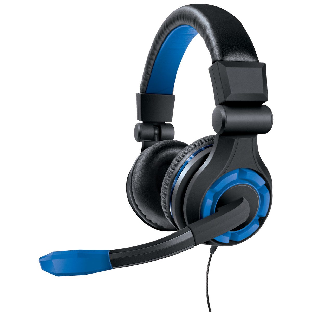 GRX-340 for PS4™