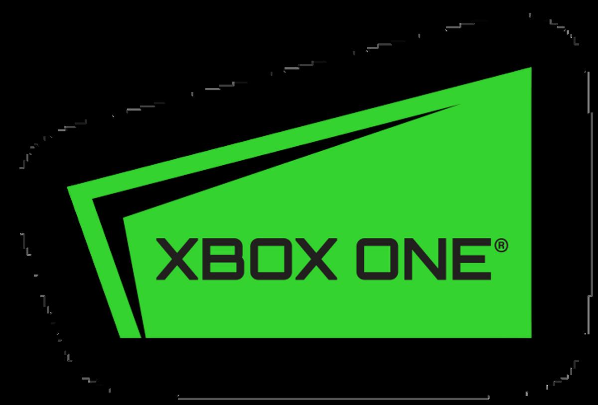 Xbox One®