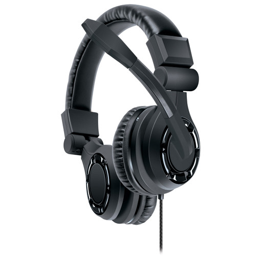GRX-350 Universal Gaming Headset