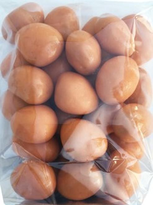 Pastel Chocolate Apricots 6 OZ