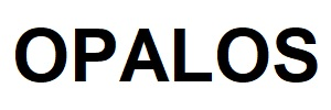 Opalos