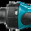 """18V LXT® Lithium‑Ion Cordless 1/4"""" Die Grinder Kit (3.0Ah)"""