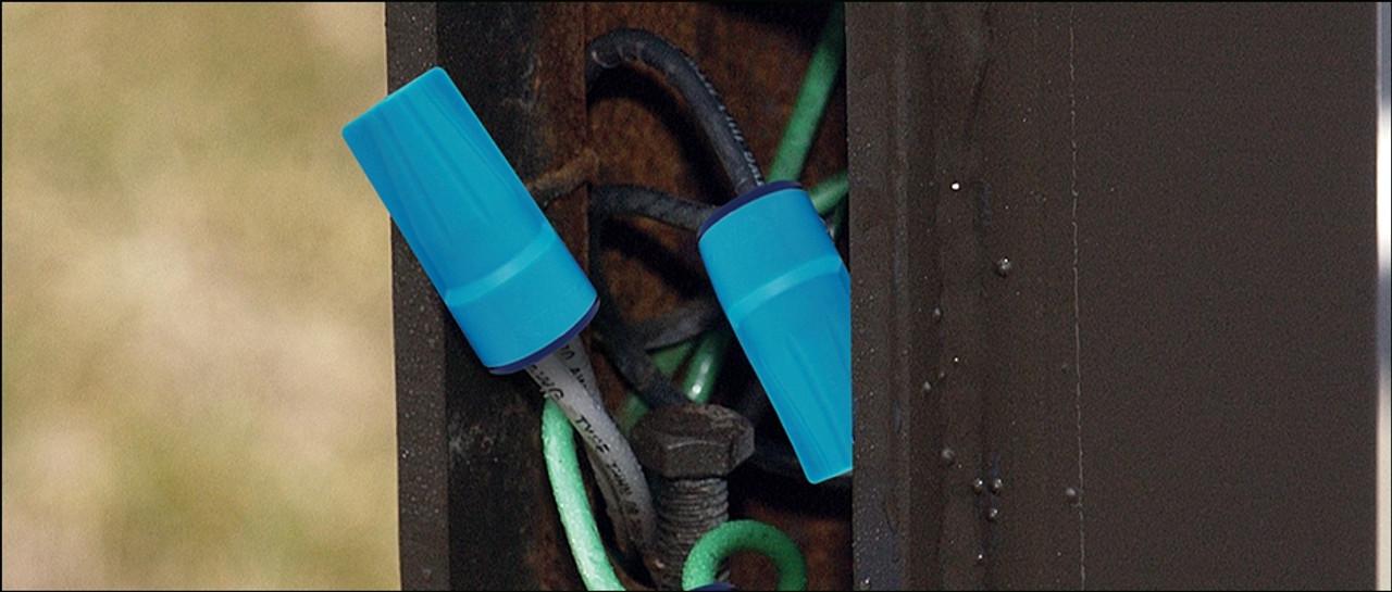 62335 - Aqua/Blue 50pc. Bag
