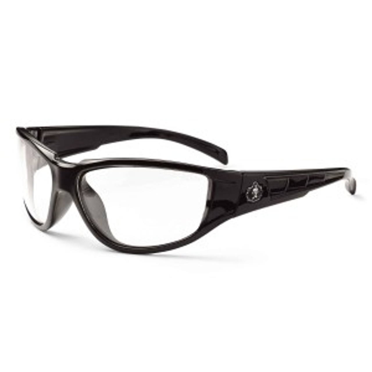 Skullerz® Njord Safety Glasses