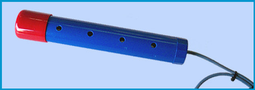 STAPERM™ Model AG-4-PT2