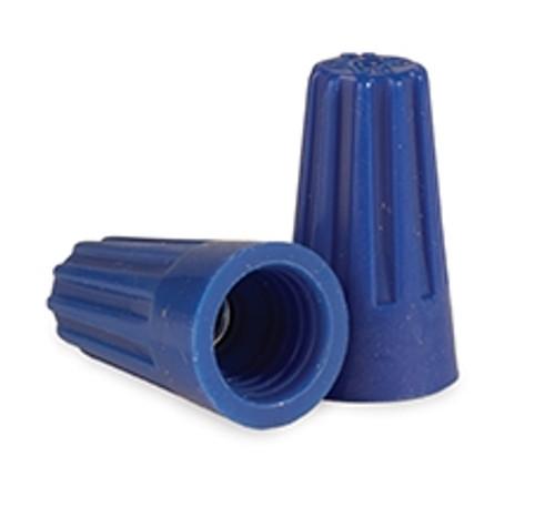 67025 - Blue Nut 100pc. Box