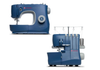 Singer M3335 sewing machine & CO235 overlocker combo - Making the Cut