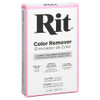 Colour Remover Treatment Powder 56.7gm