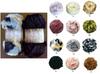 Fab Fur Bulky Knit 100gm