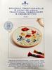 DMC Book  - 35 designs in Etoile Cross Stitch & Embroidery