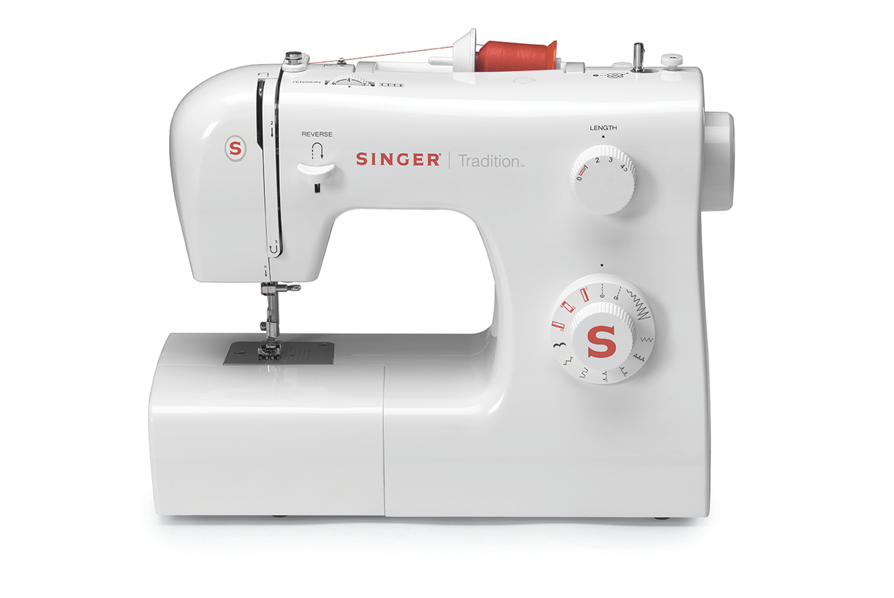 Singer Tradition 2250 Sewing Machine