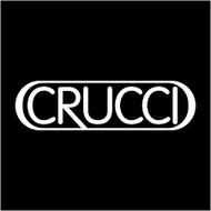 Crucci