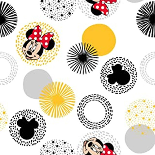 Minnie Mouse 2020 by Disney