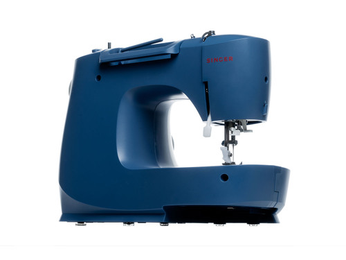 Singer M3335 special edition sewing machine - Making the Cut