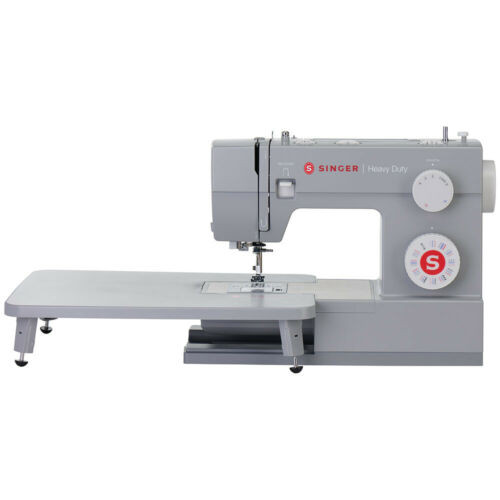 Singer Extension Table for Electronic Heavy Duty Sewing Machine