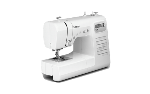 FS60X Extra Tough Sewing Machine