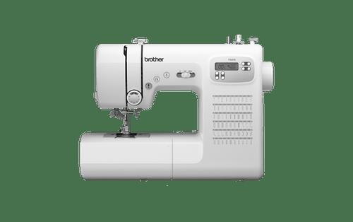 FS60X Extra Tough Sewing Machine
