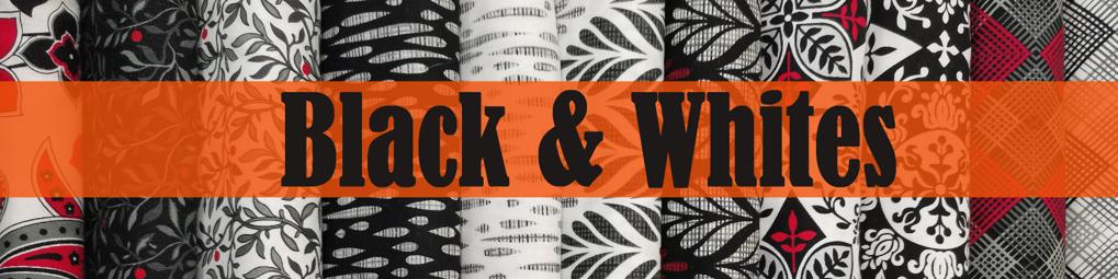 black-white-fabrics.png