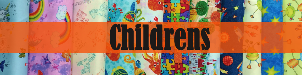 childrens-fabrics.png