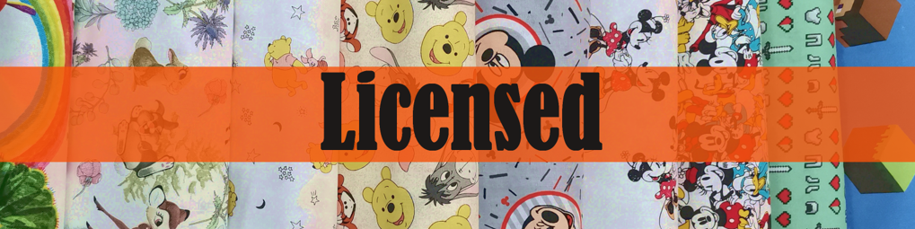 licensed-fabrics.png