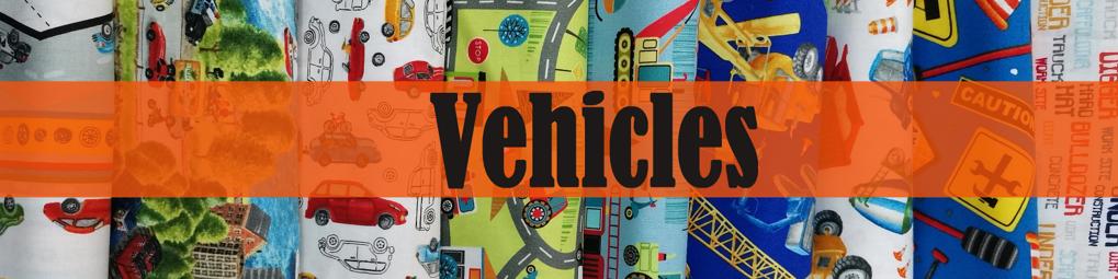 vehicles-fabrics.png