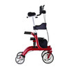 Phoenix Rise Up Rollator side view