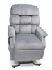Cambridge Lift Chair - Sterling