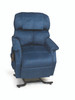 Comforter Lift Chair, new colors now available!