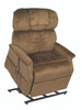 Comforter Medium Wide Lift Chair - New colors now abailable!