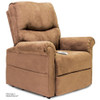 Essential LC105 Lift Chair in Microsuede Sandal