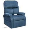 LC250 Lift Chair in Pacific