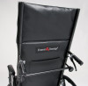Advantage Reclining Wheelchair back with a higher back