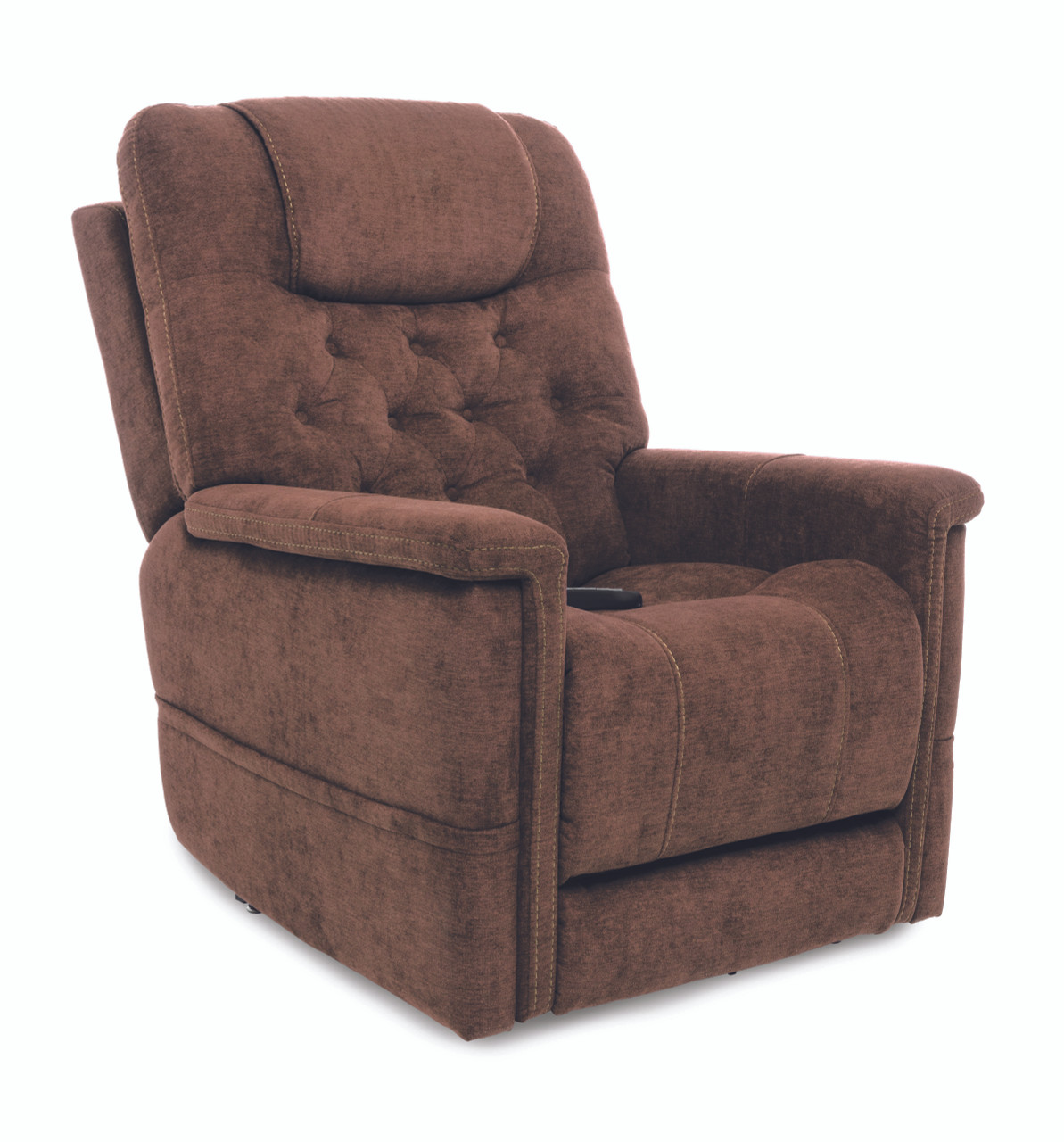 Legacy Viva!Lift Seated in brown
