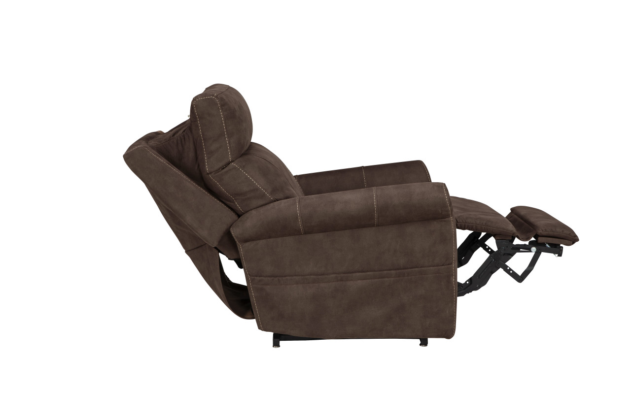 Urbana Lift Chair  Power Headrest