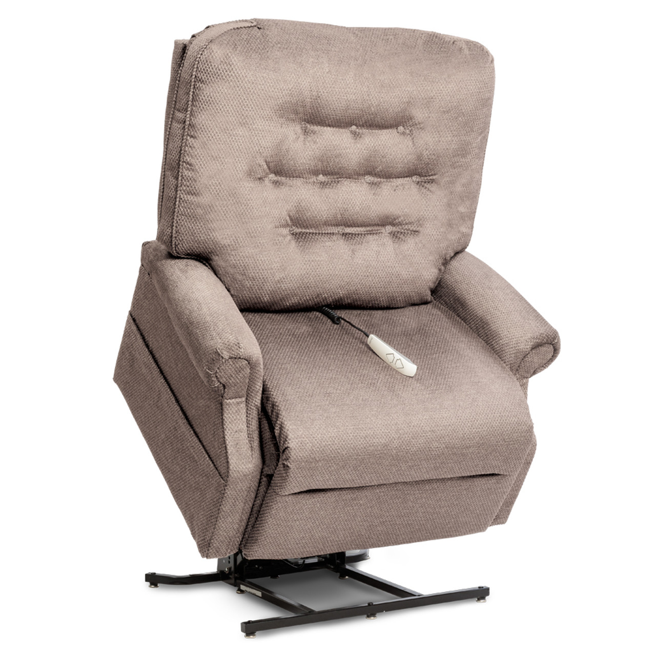 LC358XXL 2 Position Lift Chair