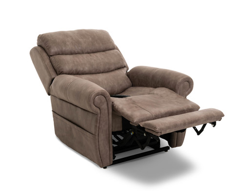 Tranquil Viva!Lift reclined