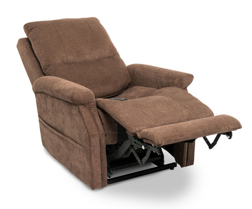 Metro Viva!Lift Lift Chair