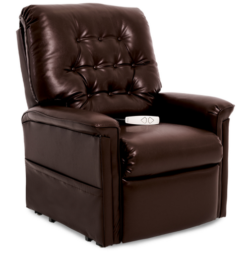 3 Position Lift Chair, seated