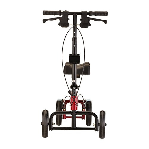 Knee Walker Rental Heavy Duty