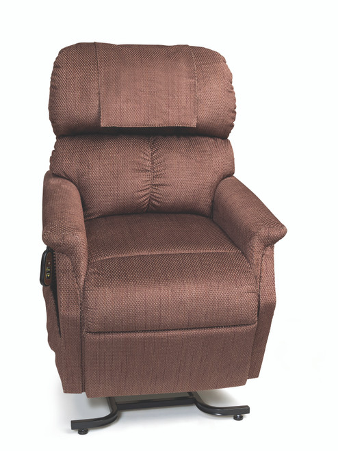 Comforter Lift Chair, new colors available!
