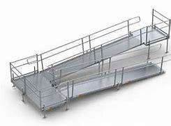 modular-ramp.jpg