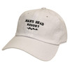 Boar's Head Resort Ball Cap
