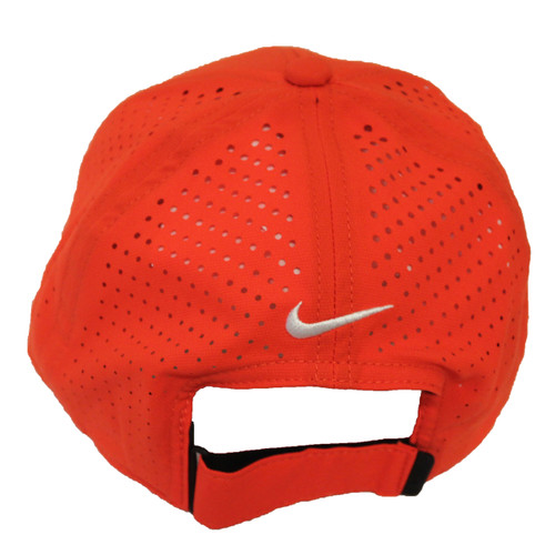 Nike Mesh Ball Cap - Boar s Head Resort Store 68576e09b