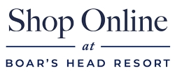 Boar's Head Resort Store