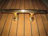 brass cleat door handle