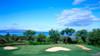 Wailea Emerald Golf Course | Wailea golf offer amazing ocean views for the best golf on Maui | SAVE with the Maui Golf Shop.