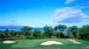 Wailea Blue Golf Course | Wailea Golf offers the quintessential resort Maui Golf  | SAVE with the Maui Golf Shop.
