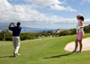 Kahili Golf Course | Kahili Golf Course is a Maui Golf hidden gem  | BOOK Now and SAVE with the Maui Golf Shop